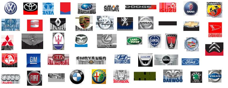 Officina multimarche auto